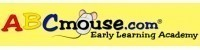 ABCmouse Promo Codes