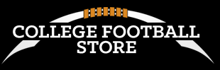 College Football Store Promo Codes