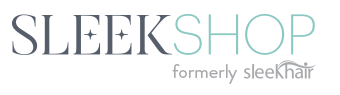SleekShop.com Promo Codes