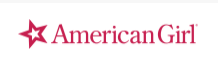 American Girl Promo Codes