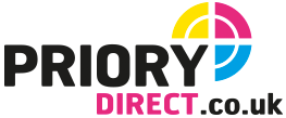 Priory Direct Promo Codes