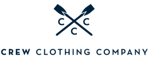 Crew Clothing Promo Codes