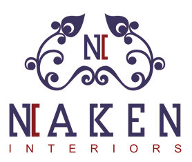 Naken Interiors Promo Codes