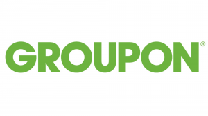 Groupon UK Promo Codes