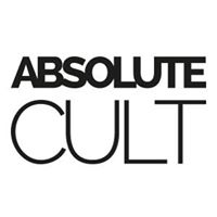 Absolute Cult Promo Codes