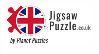 Jigsaw Puzzle Promo Codes