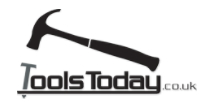 ToolsToday.co.uk Promo Codes