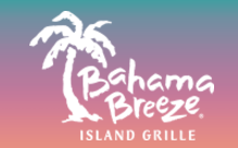 Bahama Breeze Promo Codes