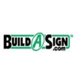 Build A Sign Promo Codes