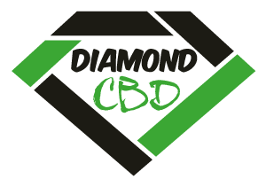 DIAMOND CBD Promo Codes
