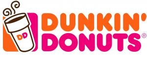 Dunkin Donuts Promo Codes