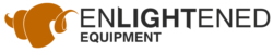 Enlightened Equipment Promo Codes