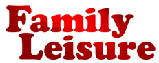 Family Leisure Promo Codes