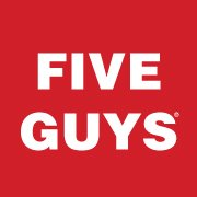 Five Guys Promo Codes
