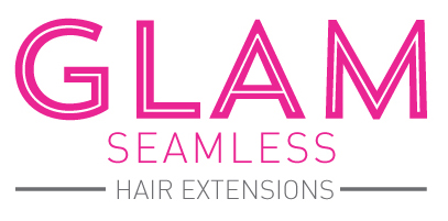 Glamseamless Promo Codes