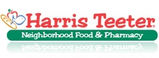 Harris Teeter Promo Codes