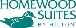 Homewood Suites Promo Codes