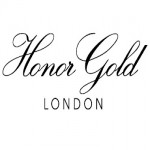 Honor Gold Promo Codes