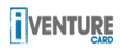 IVenture Card Promo Codes