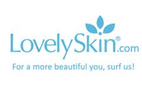Lovely Skin Promo Codes