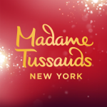 Madame Tussauds Blackpool Promo Codes
