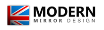 Modern Mirror Design Promo Codes