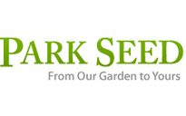 Park Seed Promo Codes