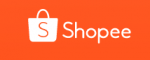 shopee.com.my