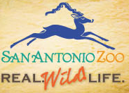 San Antonio Zoo Promo Codes