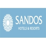 Sandos Hotels & Resorts Promo Codes
