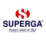 superga.co.uk