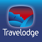 Travelodge UK Promo Codes