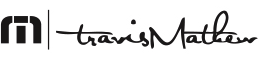 Travis Mathew Promo Codes