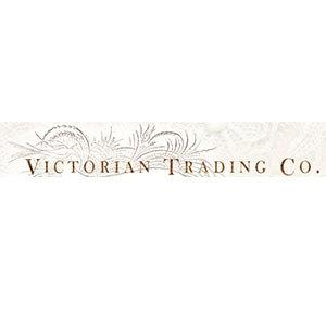 Victorian Trading Co Promo Codes