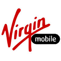 Virgin Mobile USA Promo Codes