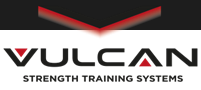 Vulcan Strength Promo Codes