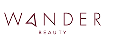 Wander Beauty Promo Codes