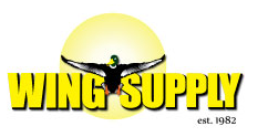 Wing Supply Promo Codes