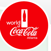 worldofcoca-cola.com
